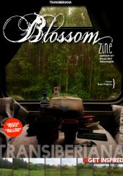 Blossomzine winter 2019