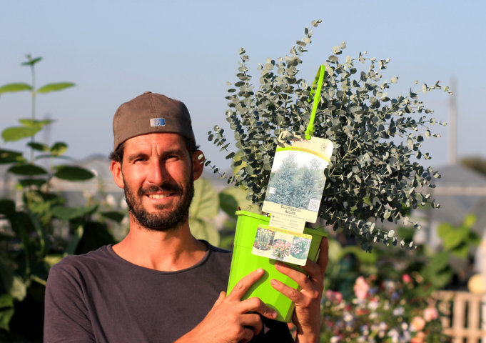 Globeplanter Azura_Matteo Ragni web