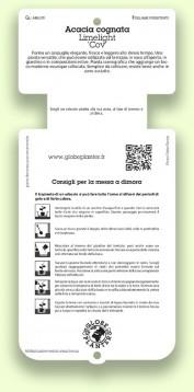 Globeplanter Labels2_Matteo Ragni