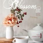 BlossomZine