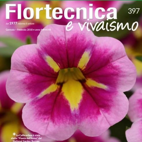 Flortecnica 397
