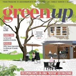 GreenUp185 web_q