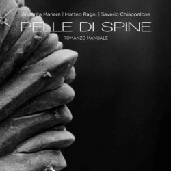 pelle_di_spine